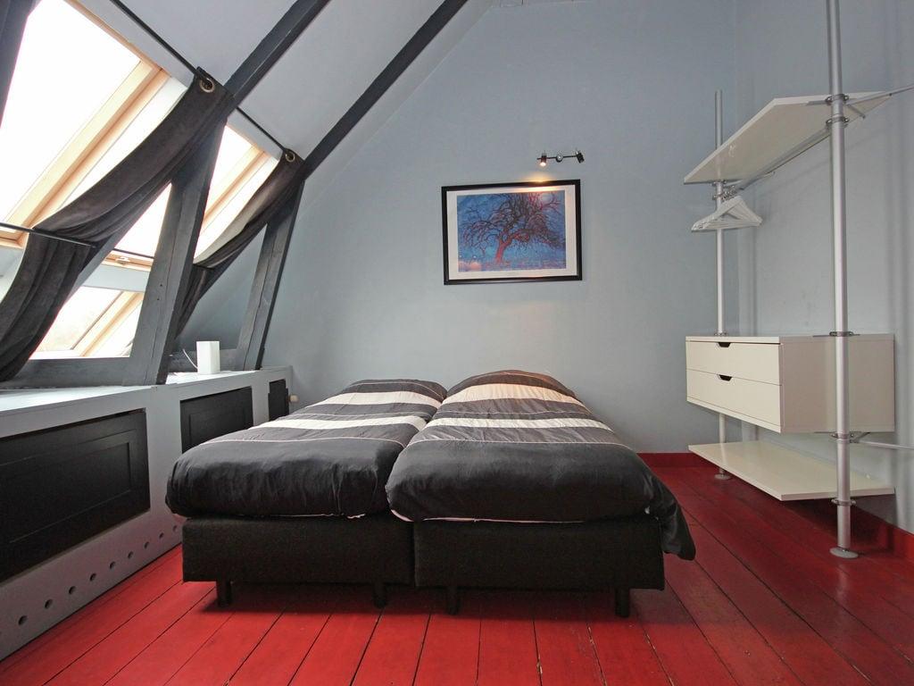 Ferienhaus Huize Tergast (65666), Gasselternijveen, , Drenthe, Niederlande, Bild 20