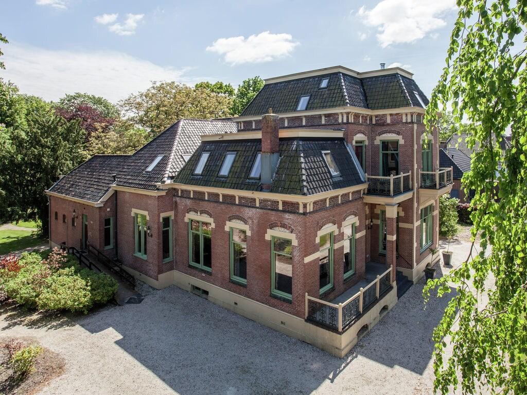 Ferienhaus Huize Tergast (65666), Gasselternijveen, , Drenthe, Niederlande, Bild 1