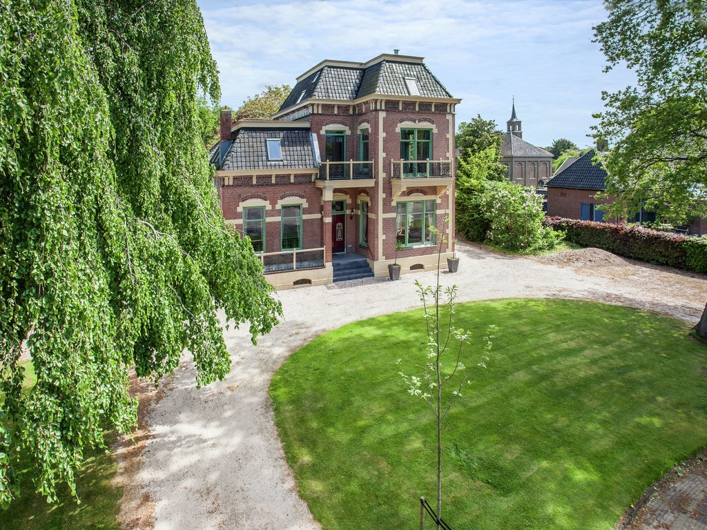 Ferienhaus Huize Tergast (65666), Gasselternijveen, , Drenthe, Niederlande, Bild 2