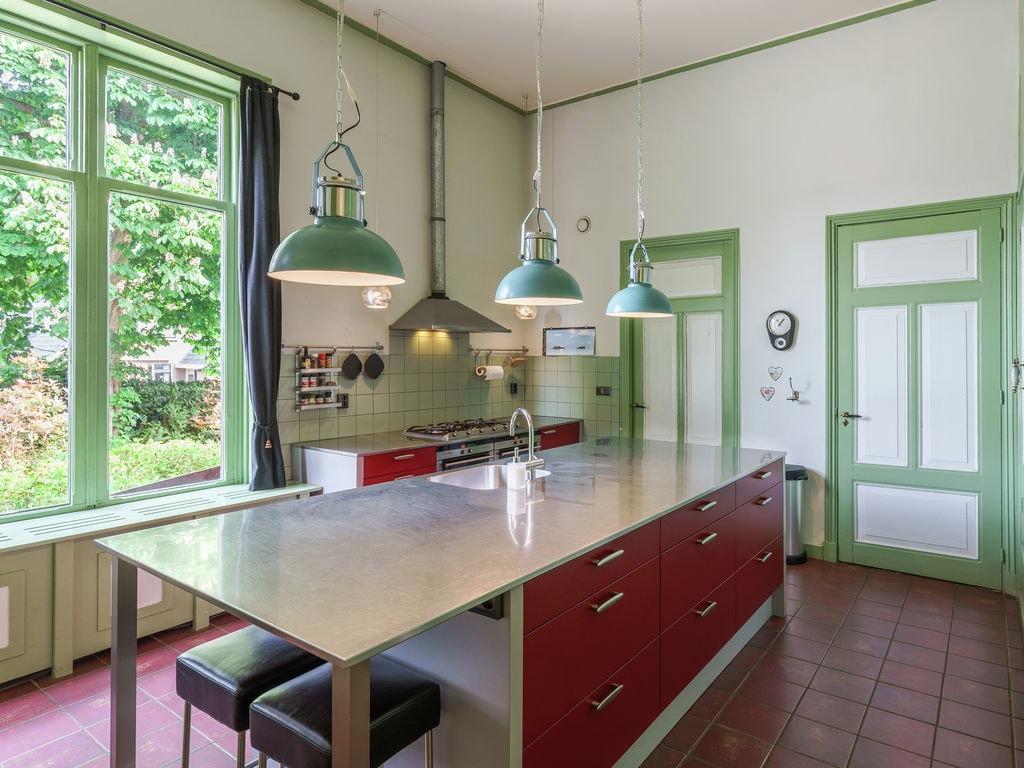 Ferienhaus Huize Tergast (65666), Gasselternijveen, , Drenthe, Niederlande, Bild 9