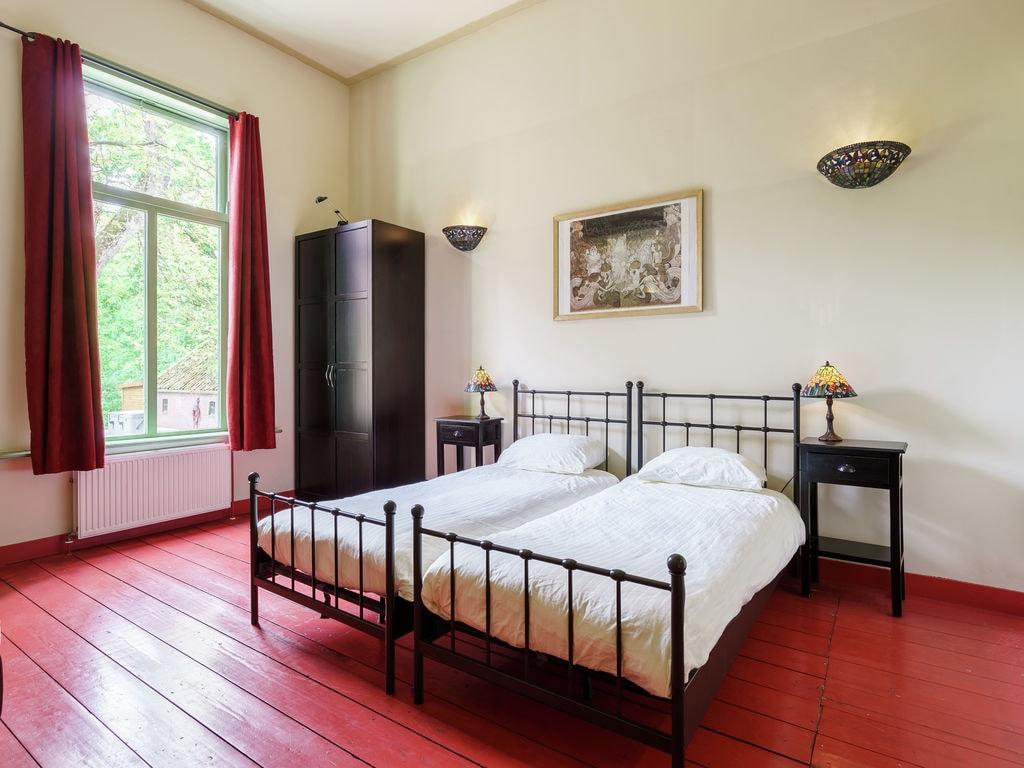 Ferienhaus Huize Tergast (65666), Gasselternijveen, , Drenthe, Niederlande, Bild 16