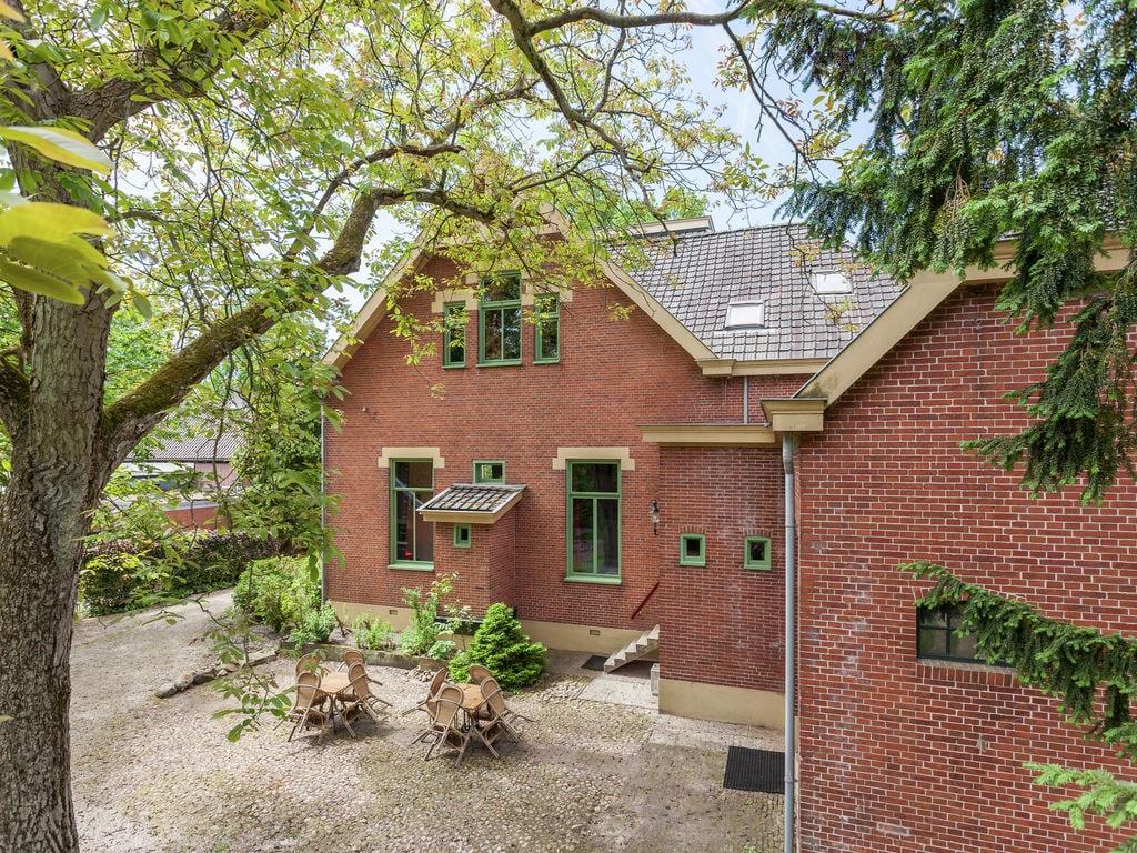 Ferienhaus Huize Tergast (65666), Gasselternijveen, , Drenthe, Niederlande, Bild 28
