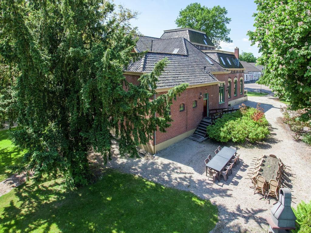 Ferienhaus Huize Tergast (65666), Gasselternijveen, , Drenthe, Niederlande, Bild 36