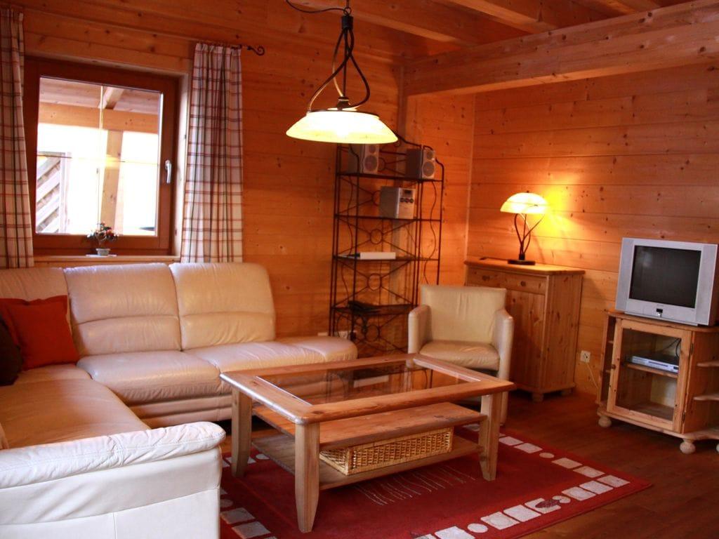 Maison de vacances Wildschönau (277307), Wildschönau-Niederau, Hohe Salve, Tyrol, Autriche, image 13