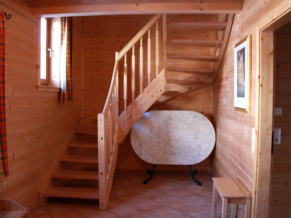 Maison de vacances Wildschönau (277307), Wildschönau-Niederau, Hohe Salve, Tyrol, Autriche, image 16