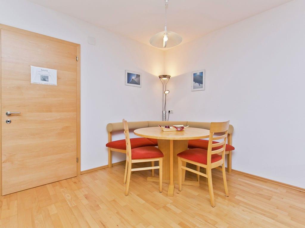 Appartement de vacances Björn (278057), Strengen, St. Anton am Arlberg, Tyrol, Autriche, image 9