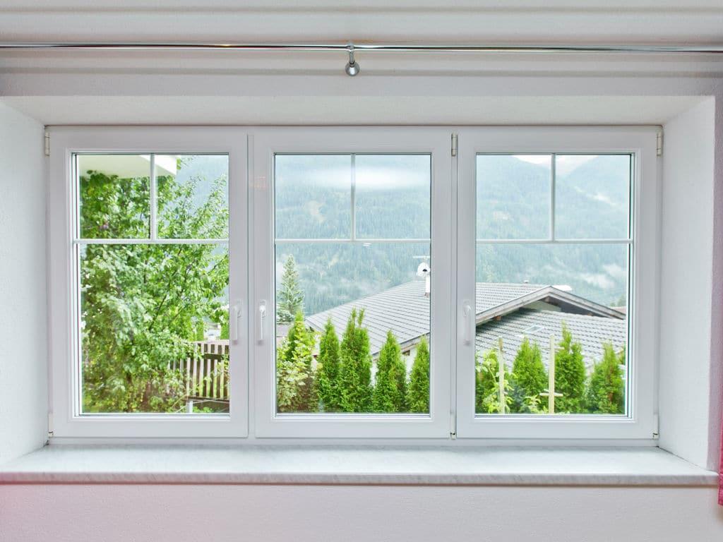 Appartement de vacances Björn (278057), Strengen, St. Anton am Arlberg, Tyrol, Autriche, image 20
