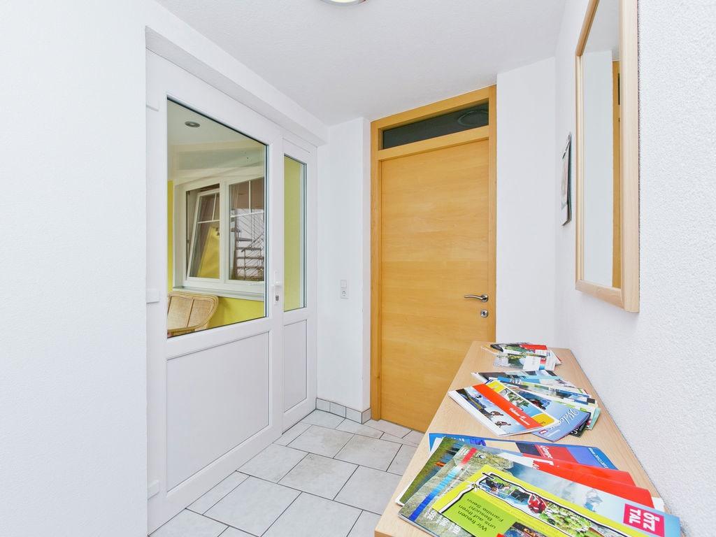 Appartement de vacances Björn (278057), Strengen, St. Anton am Arlberg, Tyrol, Autriche, image 6