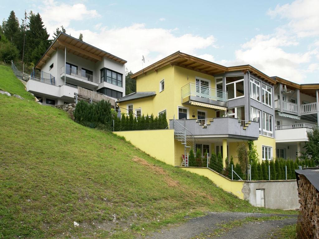 Appartement de vacances Björn (278057), Strengen, St. Anton am Arlberg, Tyrol, Autriche, image 2