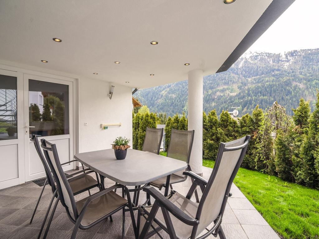 Appartement de vacances Björn (278057), Strengen, St. Anton am Arlberg, Tyrol, Autriche, image 17