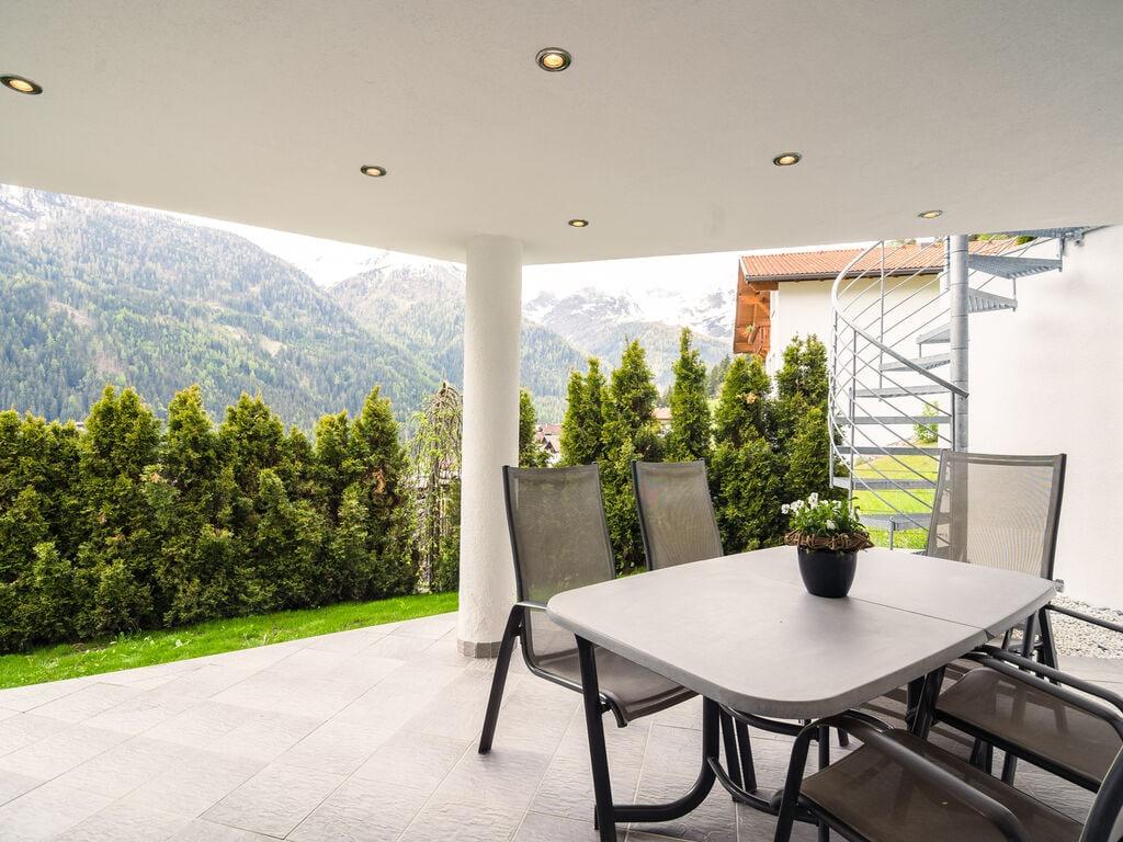Appartement de vacances Björn (278057), Strengen, St. Anton am Arlberg, Tyrol, Autriche, image 18