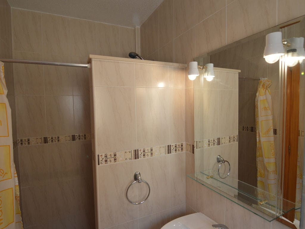Ferienhaus Idyllisches Ferienhaus mit Pool in Rojales (277446), Rojales, Costa Blanca, Valencia, Spanien, Bild 20