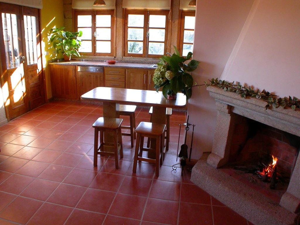 Ferienhaus Cottage auf dem Land mit Garten mit Grill in Ponte De Lima (277709), Ponte de Lima, , Nord-Portugal, Portugal, Bild 11