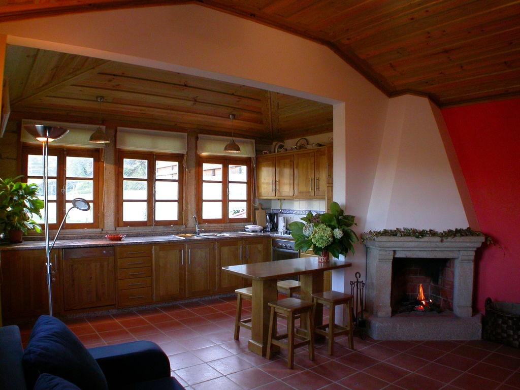 Ferienhaus Cottage auf dem Land mit Garten mit Grill in Ponte De Lima (277709), Ponte de Lima, , Nord-Portugal, Portugal, Bild 14