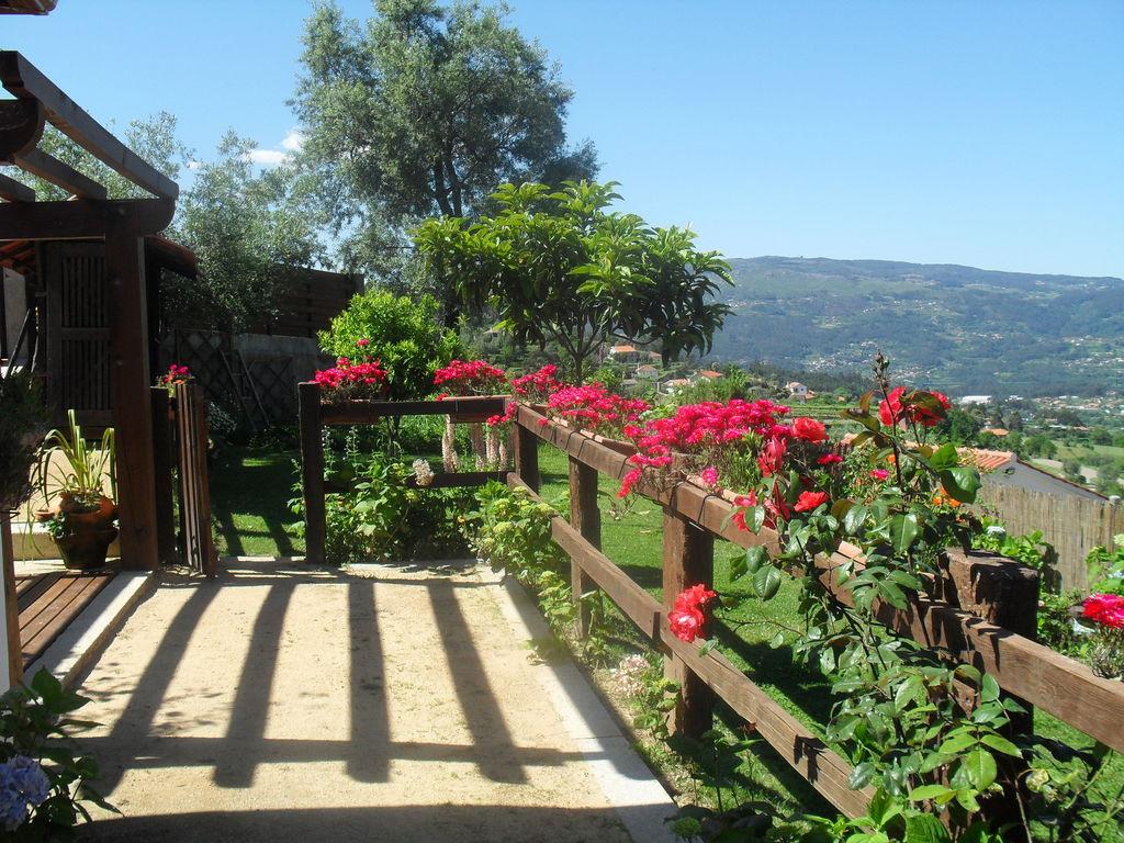 Ferienhaus Cottage auf dem Land mit Garten mit Grill in Ponte De Lima (277709), Ponte de Lima, , Nord-Portugal, Portugal, Bild 20