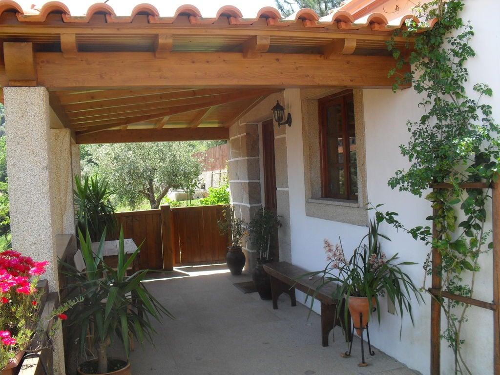 Ferienhaus Cottage auf dem Land mit Garten mit Grill in Ponte De Lima (277709), Ponte de Lima, , Nord-Portugal, Portugal, Bild 19