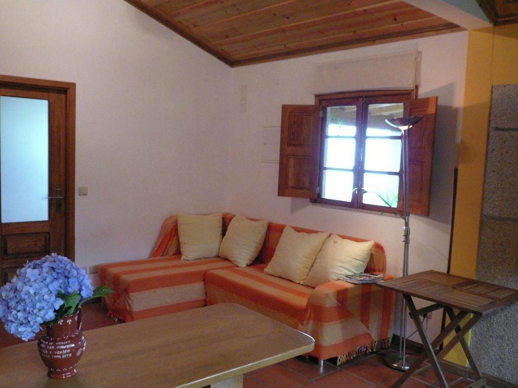 Ferienhaus Cottage auf dem Land mit Garten mit Grill in Ponte De Lima (277709), Ponte de Lima, , Nord-Portugal, Portugal, Bild 12