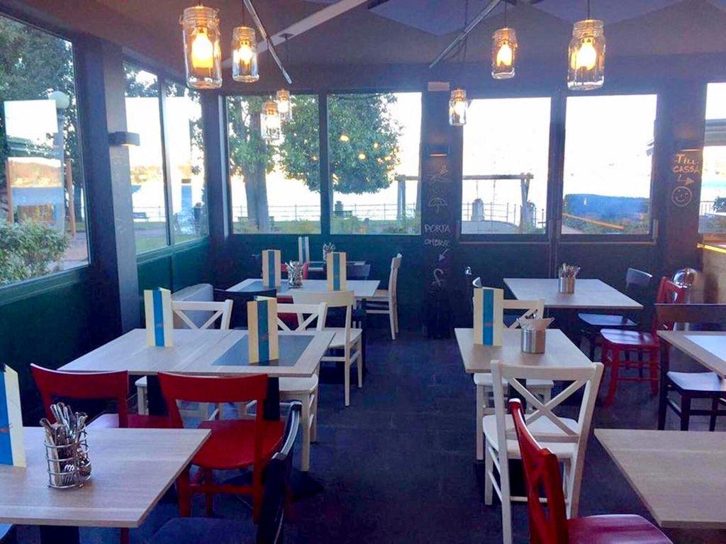 Ferienwohnung Antico Trilo Cinque (277616), Meina, Lago Maggiore (IT), Piemont, Italien, Bild 23