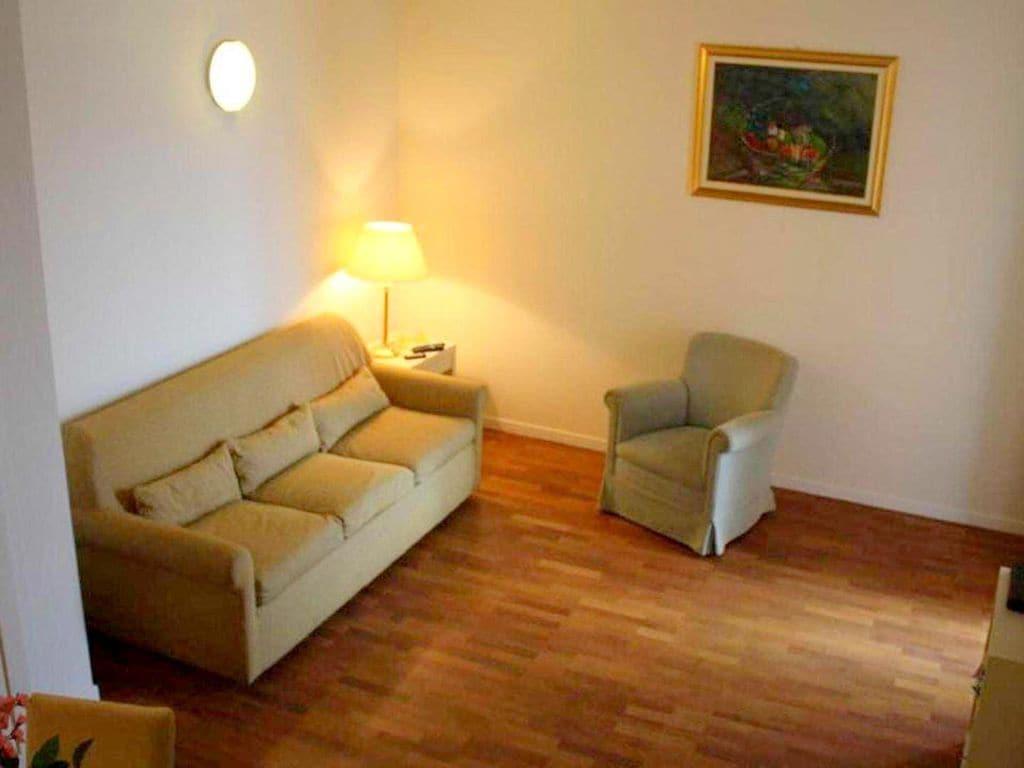 Ferienwohnung Antico Studio (296866), Meina, Lago Maggiore (IT), Piemont, Italien, Bild 9