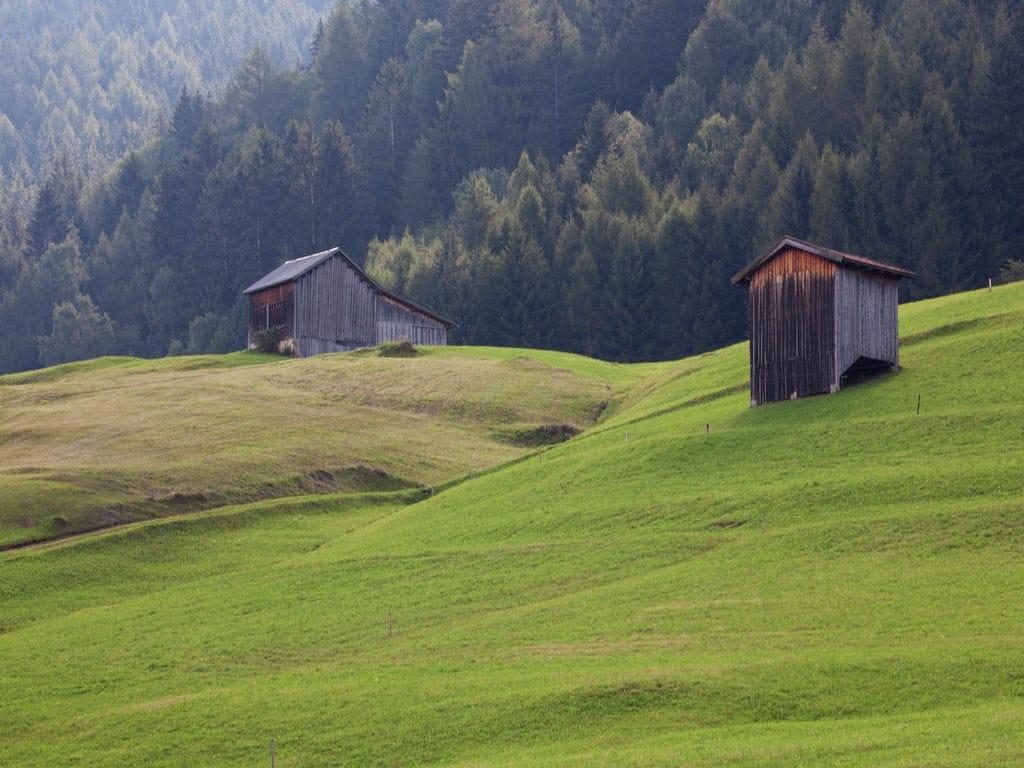 Appartement de vacances Seeberger (278271), Strengen, St. Anton am Arlberg, Tyrol, Autriche, image 25