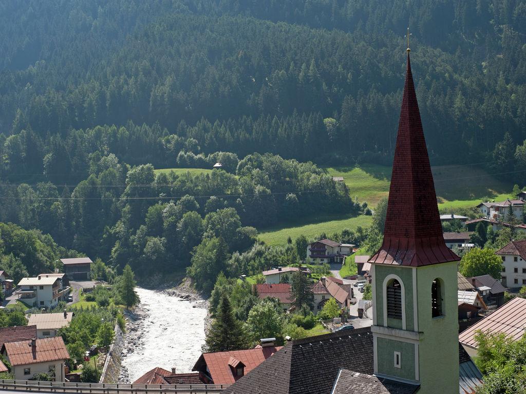 Appartement de vacances Seeberger (278271), Strengen, St. Anton am Arlberg, Tyrol, Autriche, image 29