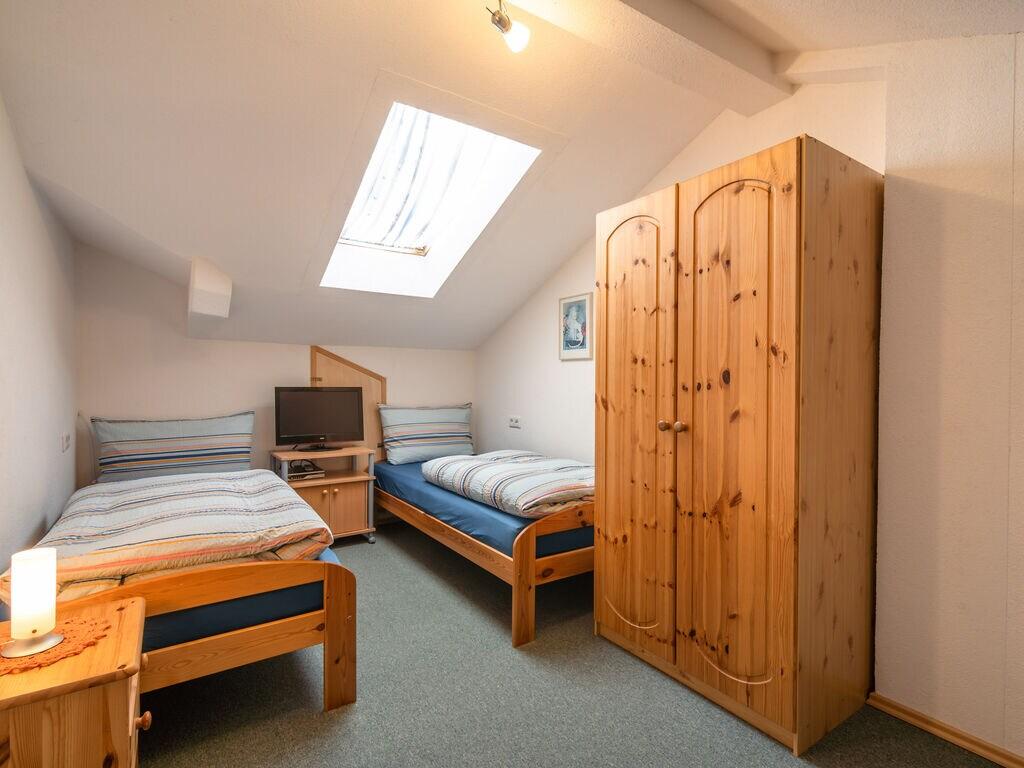 Appartement de vacances Seeberger (278271), Strengen, St. Anton am Arlberg, Tyrol, Autriche, image 15
