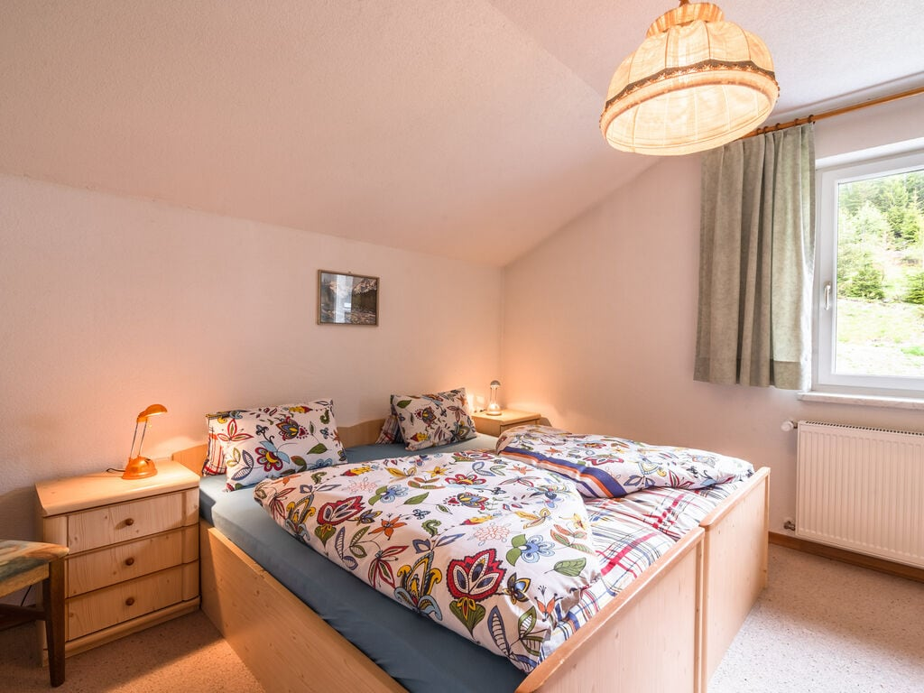 Appartement de vacances Seeberger (278271), Strengen, St. Anton am Arlberg, Tyrol, Autriche, image 18