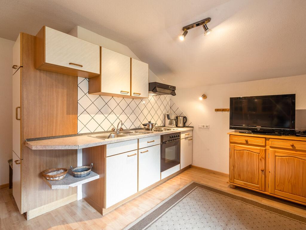 Appartement de vacances Seeberger (278271), Strengen, St. Anton am Arlberg, Tyrol, Autriche, image 12