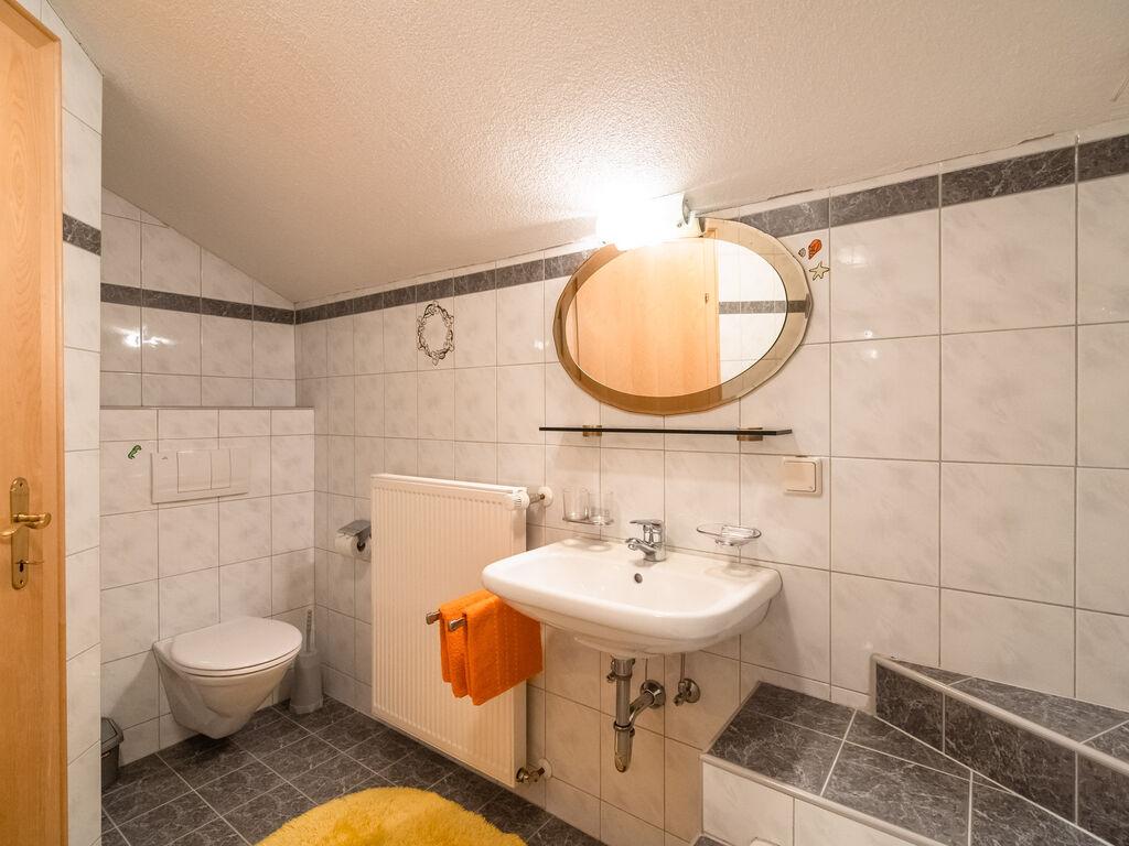 Appartement de vacances Seeberger (278271), Strengen, St. Anton am Arlberg, Tyrol, Autriche, image 20