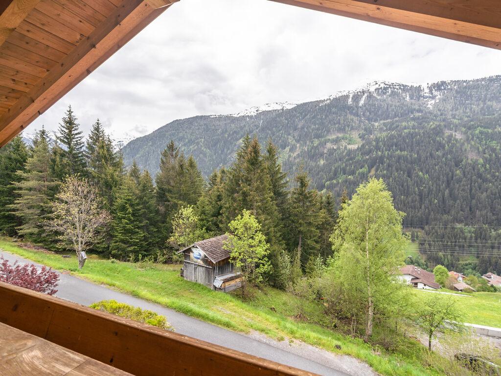 Appartement de vacances Seeberger (278271), Strengen, St. Anton am Arlberg, Tyrol, Autriche, image 24