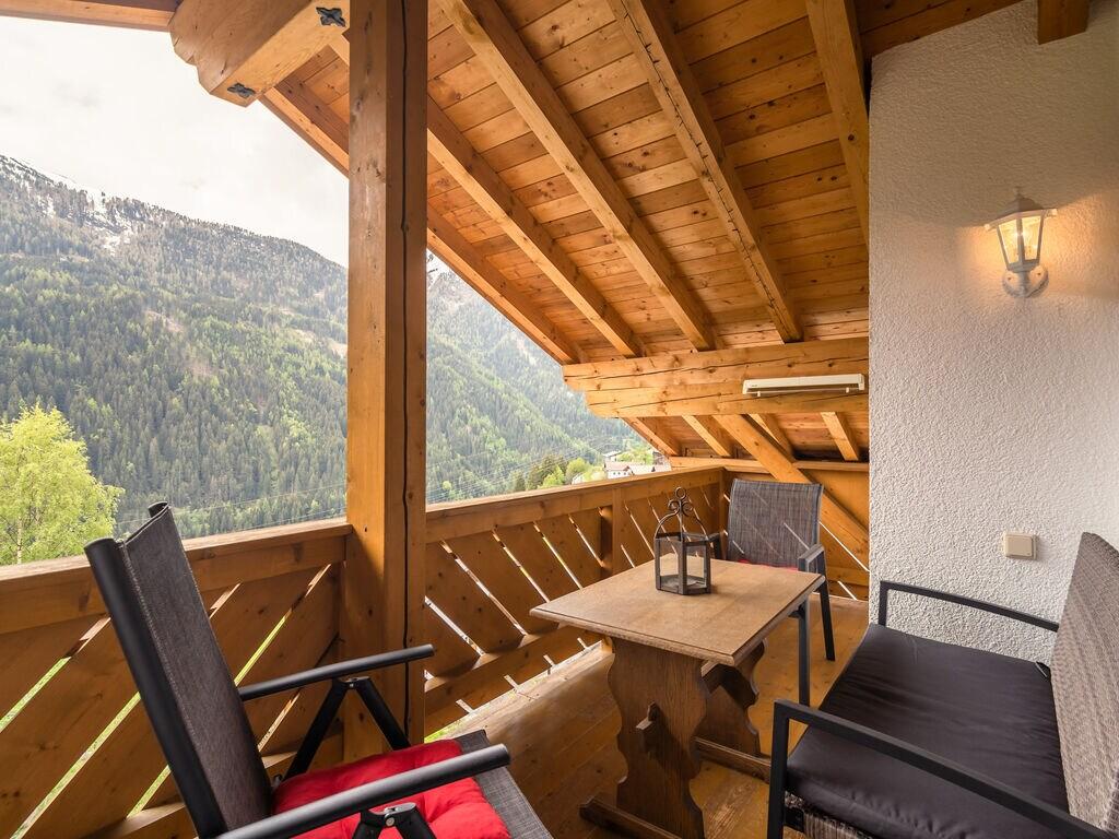 Appartement de vacances Seeberger (278271), Strengen, St. Anton am Arlberg, Tyrol, Autriche, image 22