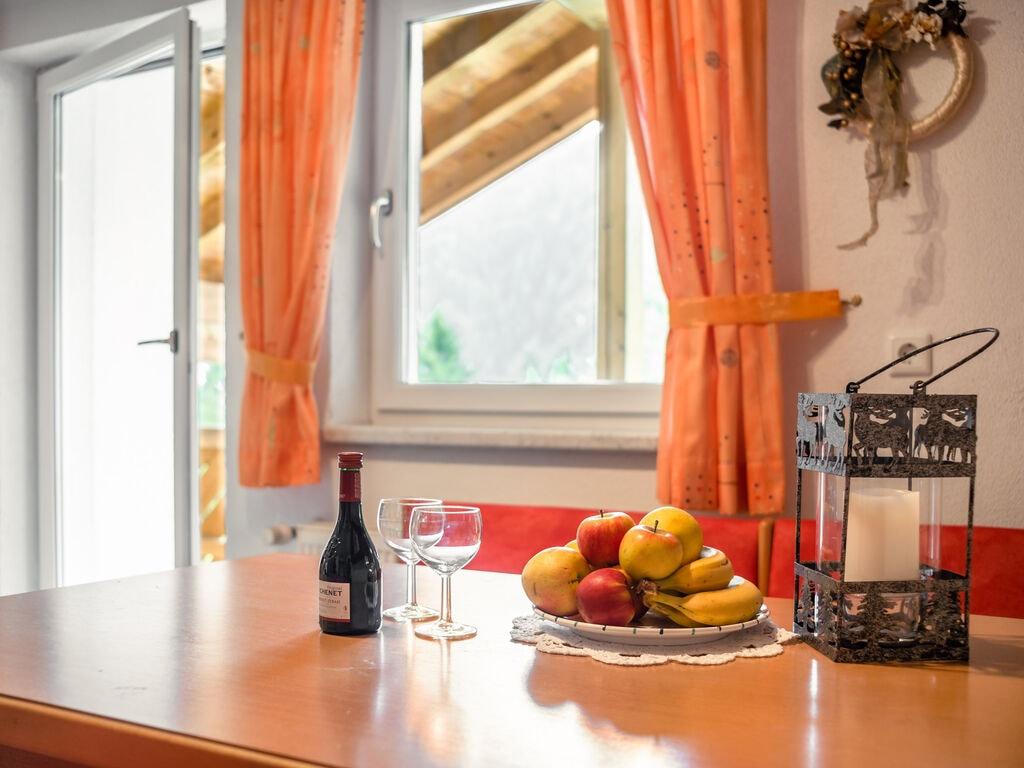 Appartement de vacances Seeberger (278271), Strengen, St. Anton am Arlberg, Tyrol, Autriche, image 11