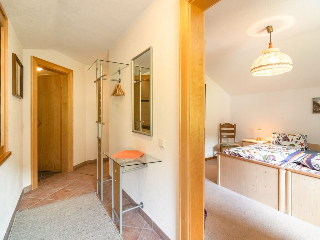 Appartement de vacances Seeberger (278271), Strengen, St. Anton am Arlberg, Tyrol, Autriche, image 14
