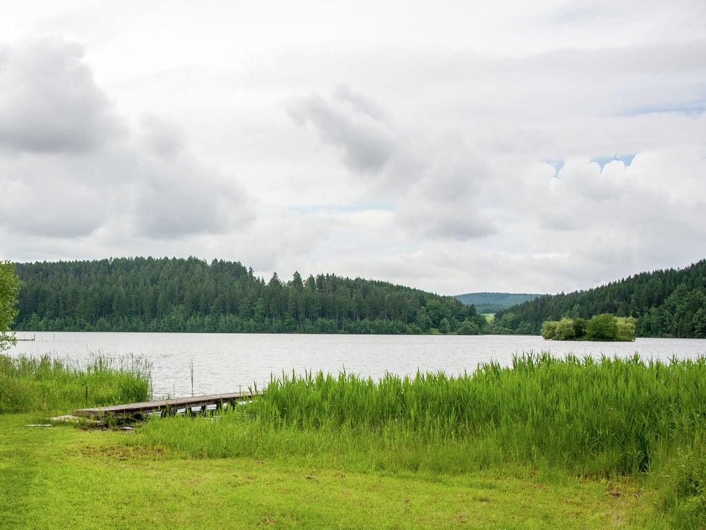 Ferienwohnung Am See (277444), Schleusingen, Thüringer Wald, Thüringen, Deutschland, Bild 21