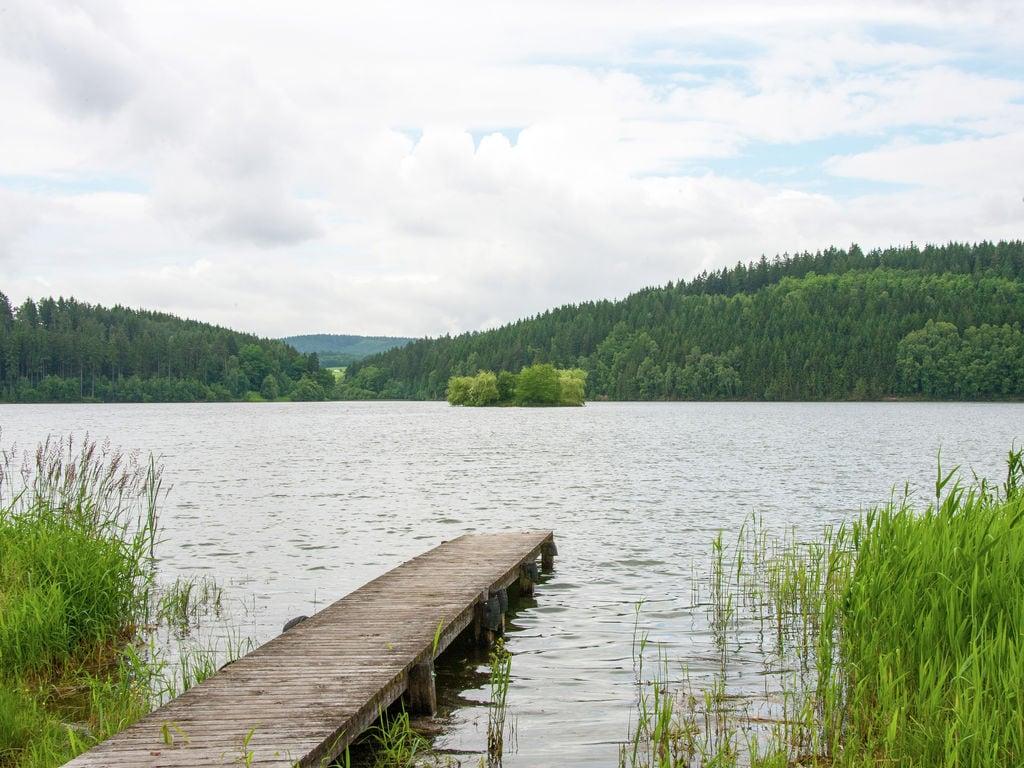 Ferienwohnung Am See (277444), Schleusingen, Thüringer Wald, Thüringen, Deutschland, Bild 23