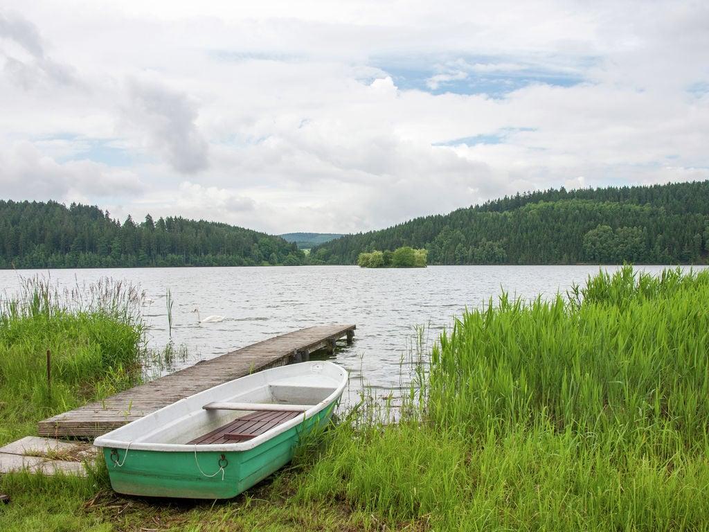 Ferienwohnung Am See (277444), Schleusingen, Thüringer Wald, Thüringen, Deutschland, Bild 24