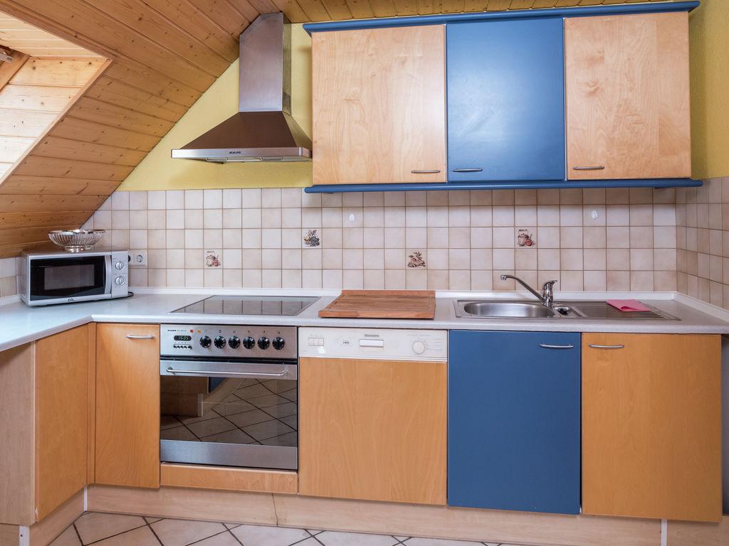 Ferienhaus Hexenhaus (277433), Buchenbach, Schwarzwald, Baden-Württemberg, Deutschland, Bild 4