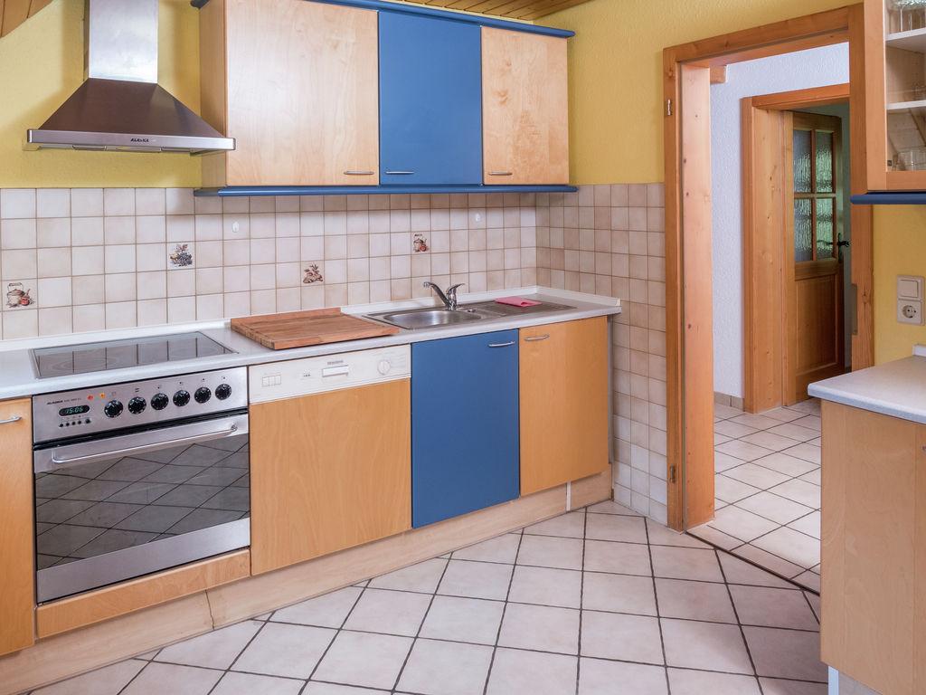 Ferienhaus Hexenhaus (277433), Buchenbach, Schwarzwald, Baden-Württemberg, Deutschland, Bild 13