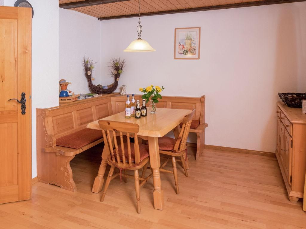 Ferienhaus Hexenhaus (277433), Buchenbach, Schwarzwald, Baden-Württemberg, Deutschland, Bild 2