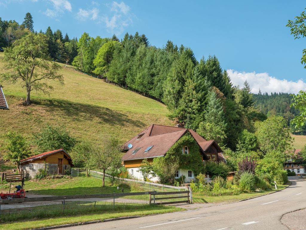 Ferienhaus Hexenhaus (277433), Buchenbach, Schwarzwald, Baden-Württemberg, Deutschland, Bild 8