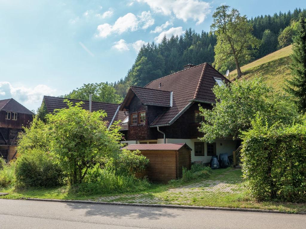 Ferienhaus Hexenhaus (277433), Buchenbach, Schwarzwald, Baden-Württemberg, Deutschland, Bild 7