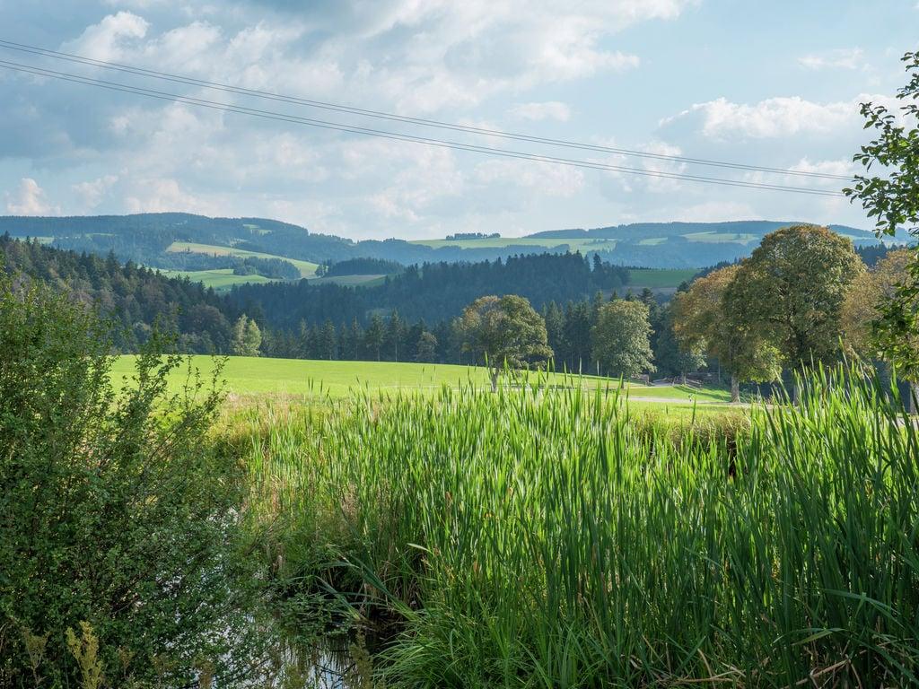 Ferienhaus Hexenhaus (277433), Buchenbach, Schwarzwald, Baden-Württemberg, Deutschland, Bild 26
