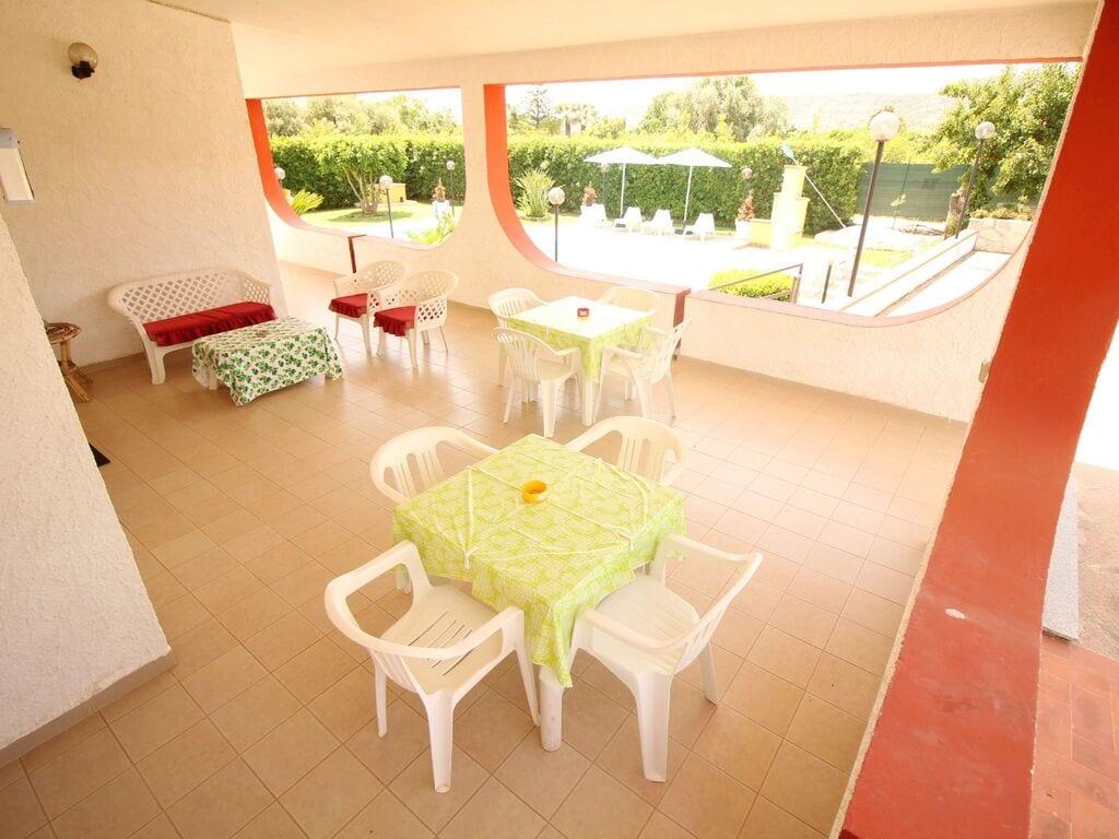Maison de vacances Fabelhafte kinderfreundliche Villa in Syrakus (278282), Floridia, Siracusa, Sicile, Italie, image 5