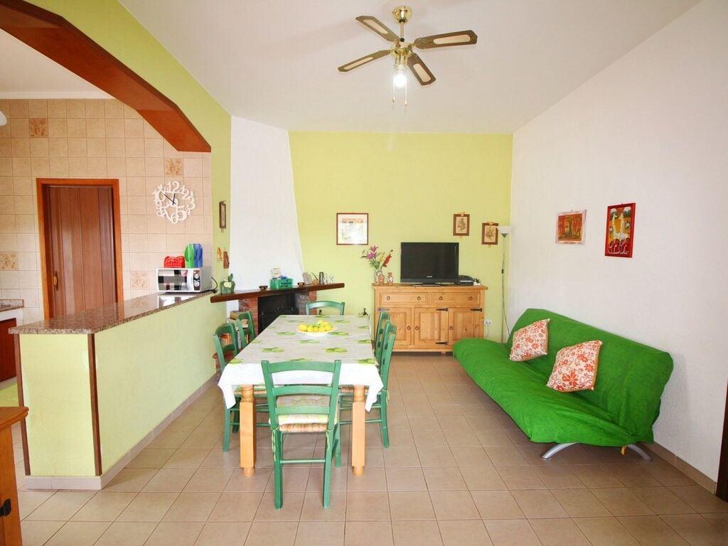 Maison de vacances Fabelhafte kinderfreundliche Villa in Syrakus (278282), Floridia, Siracusa, Sicile, Italie, image 11
