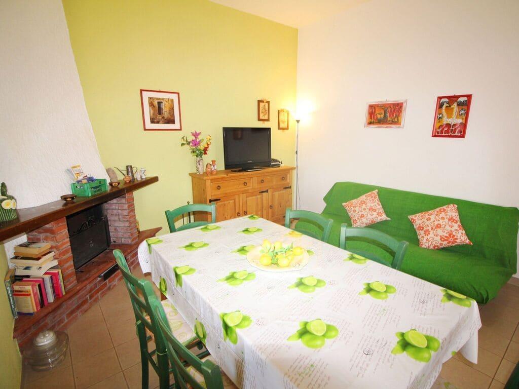 Maison de vacances Fabelhafte kinderfreundliche Villa in Syrakus (278282), Floridia, Siracusa, Sicile, Italie, image 12