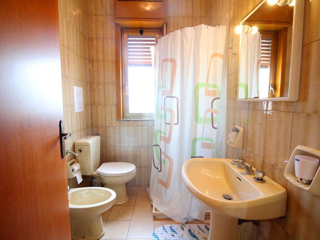 Maison de vacances Fabelhafte kinderfreundliche Villa in Syrakus (278282), Floridia, Siracusa, Sicile, Italie, image 17