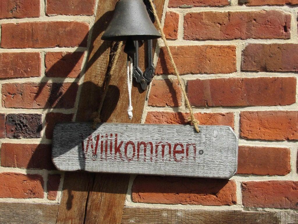 Ferienhaus Historisches Bauernhaus in Hohnebostel, mit Garten (278067), Langlingen, Lüneburger Heide, Niedersachsen, Deutschland, Bild 26