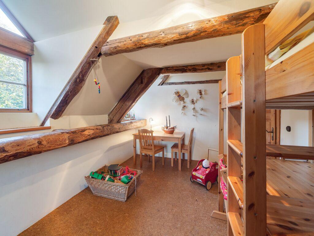 Ferienhaus Historisches Bauernhaus in Hohnebostel, mit Garten (278067), Langlingen, Lüneburger Heide, Niedersachsen, Deutschland, Bild 21
