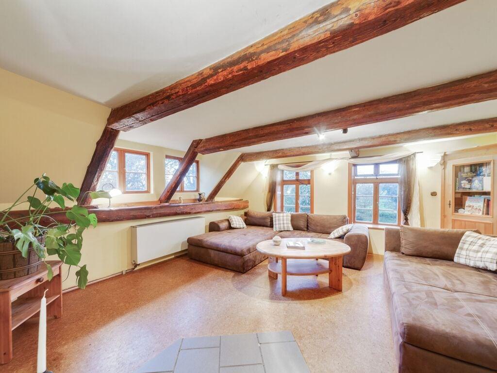 Ferienhaus Historisches Bauernhaus in Hohnebostel, mit Garten (278067), Langlingen, Lüneburger Heide, Niedersachsen, Deutschland, Bild 3