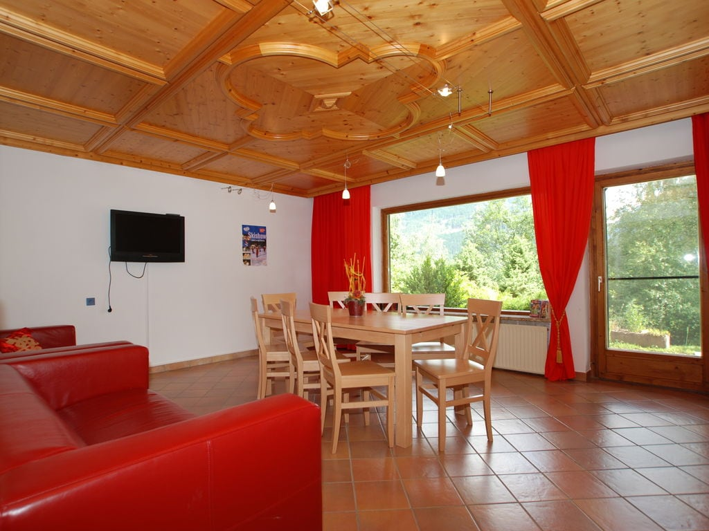 Maison de vacances Venediger (278055), Neukirchen am Großvenediger, Pinzgau, Salzbourg, Autriche, image 3